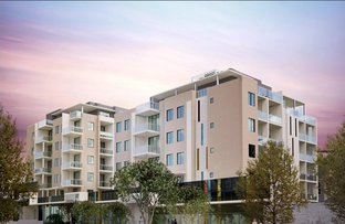 Level G, A107/140-148 Best Road, Seven Hills NSW 2147