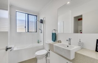 Picture of 4/2 Buckby Street, Nundah QLD 4012