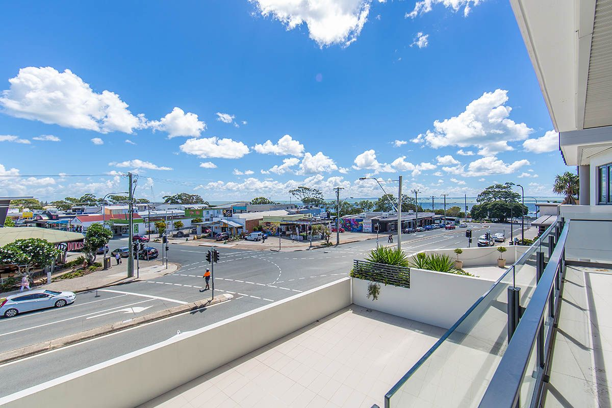 8/103 Sutton Street, Redcliffe QLD 4020, Image 1