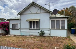 Picture of 30 Keenan Street, Piccadilly WA 6430