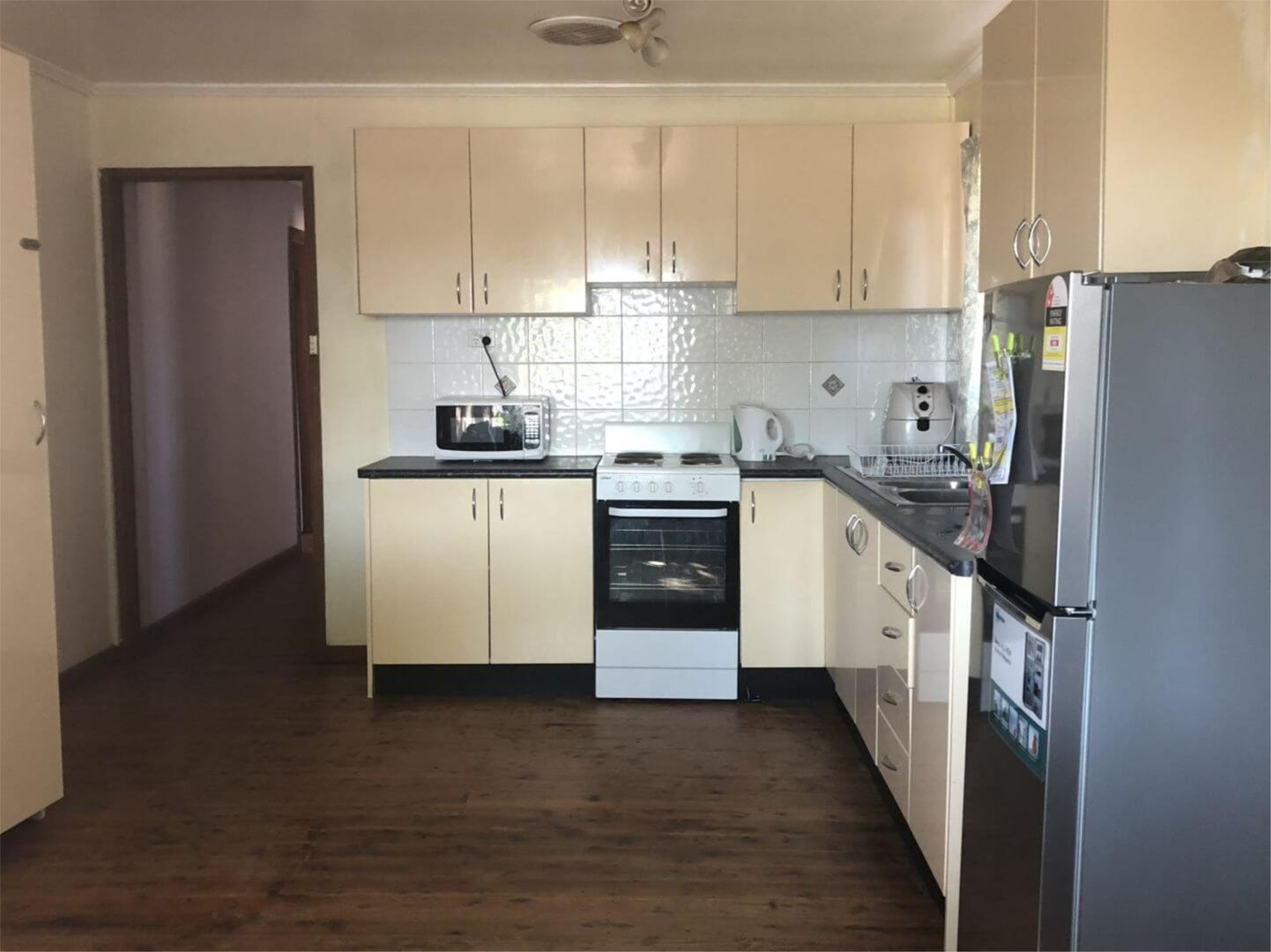 13 Oxley Street, Nyngan NSW 2825, Image 1