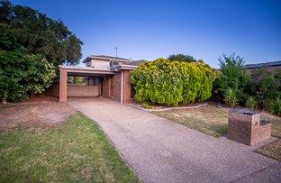 Picture of 20 Villawood Court, Lavington NSW 2641