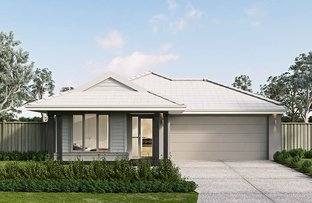 Picture of Lot 12 Berkely Green, Doolandella QLD 4077