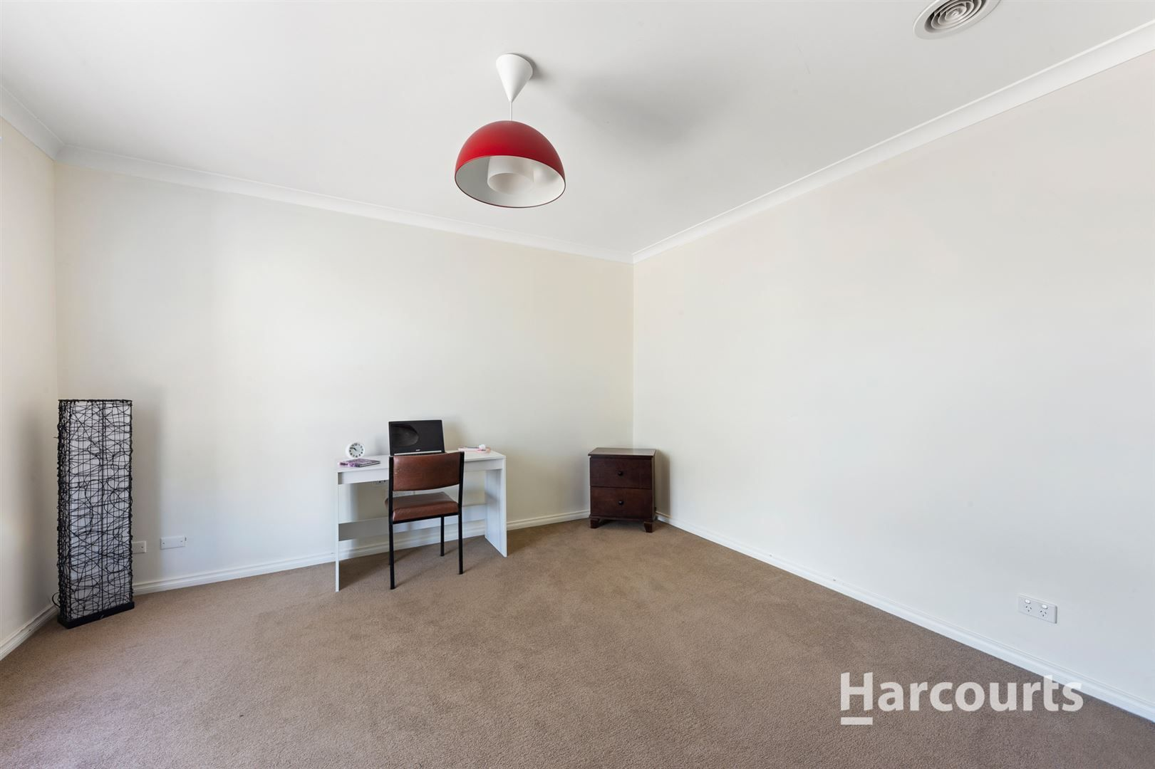 27 Cunningham Chase, Burnside Heights VIC 3023, Image 1