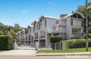 Picture of 6/13 Wilson Road, Terrigal NSW 2260