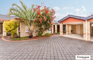 Picture of 9/33-37 Bickley Road, Cannington WA 6107