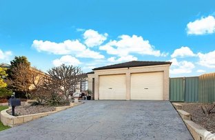 11 Harry Close, Blue Haven NSW 2262