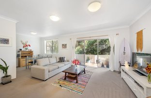 Picture of 4/80 Hampden Road, Russell Lea NSW 2046