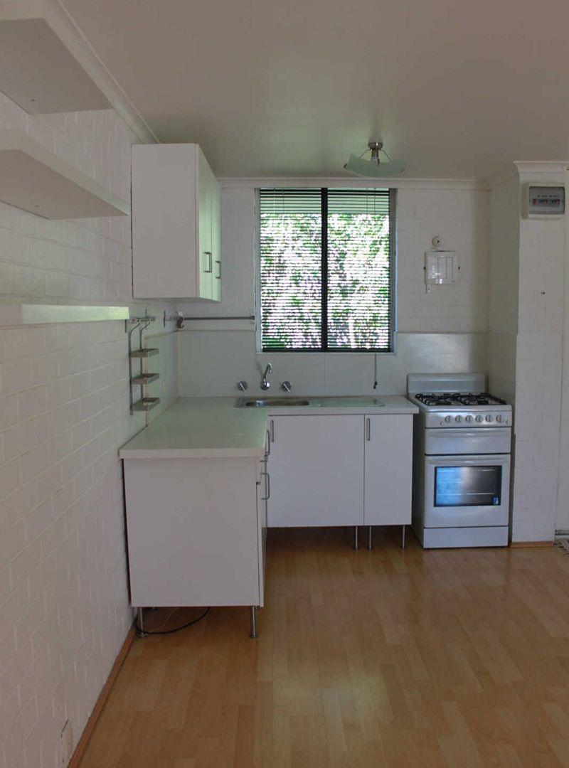 217/54 Nannine Place, Rivervale WA 6103, Image 1