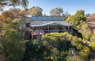 Picture of 15 Holden Crescent, Wanniassa ACT 2903