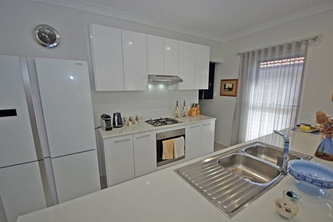 Picture of 101 HAT HILL ROAD, BLACKHEATH NSW 2785