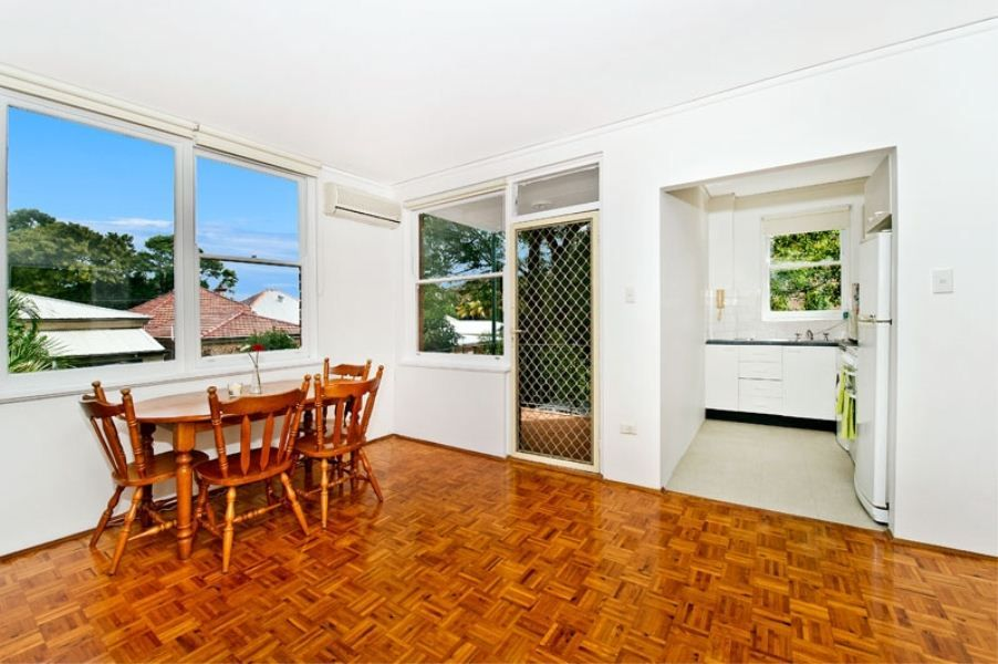 2/44 Waratah Ave, Randwick NSW 2031, Image 2