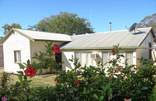 Picture of 10 Killarney St, Dulacca QLD 4425