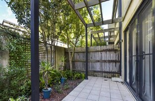 Picture of 19/55 Dwyer Street, North Gosford NSW 2250