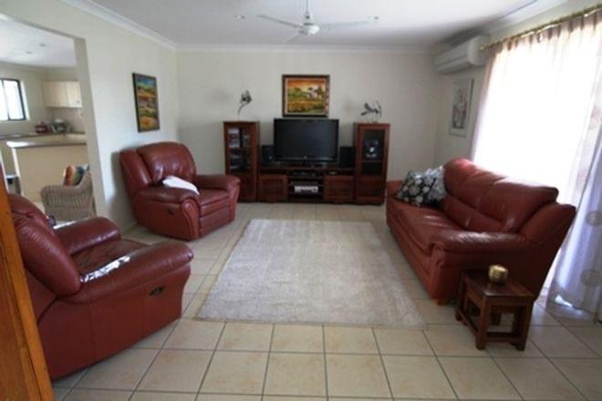 Picture of 307/431 Park Ridge Road, PARK RIDGE QLD 4125