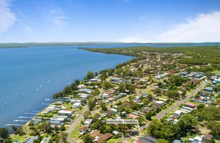 Picture of 66 Wood Street, Bonnells Bay NSW 2264
