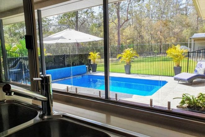 Picture of 64 Teague Drive, SOUTH KEMPSEY NSW 2440