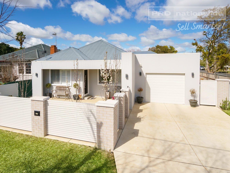 20 Sullivan Avenue, Wagga Wagga NSW 2650, Image 0