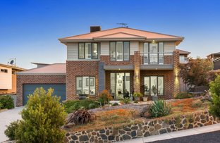 Picture of 2 Chalon Court, Highton VIC 3216