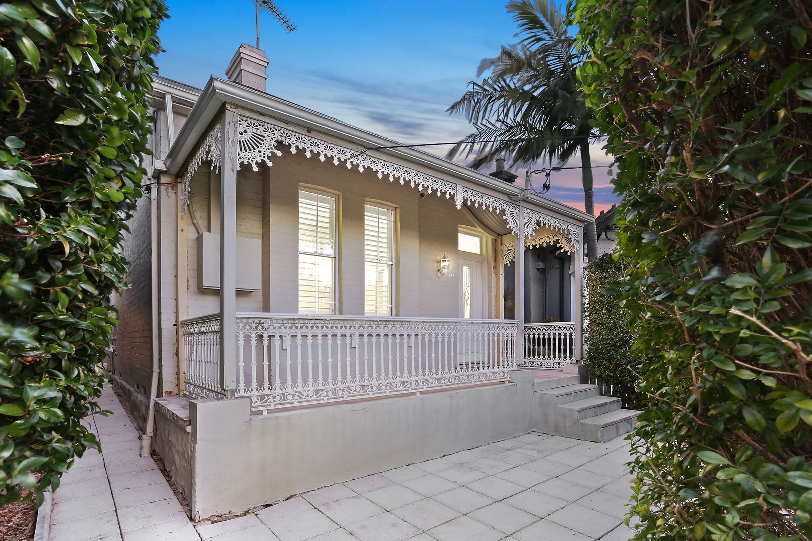31 Laycock Street, Neutral Bay NSW 2089, Image 0