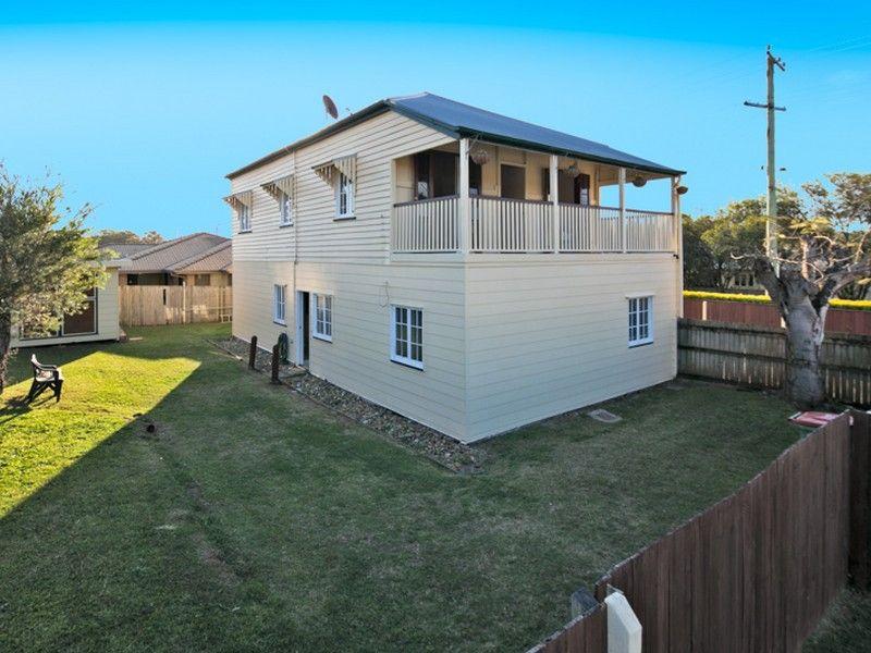203 Cane Street, Redland Bay QLD 4165, Image 1