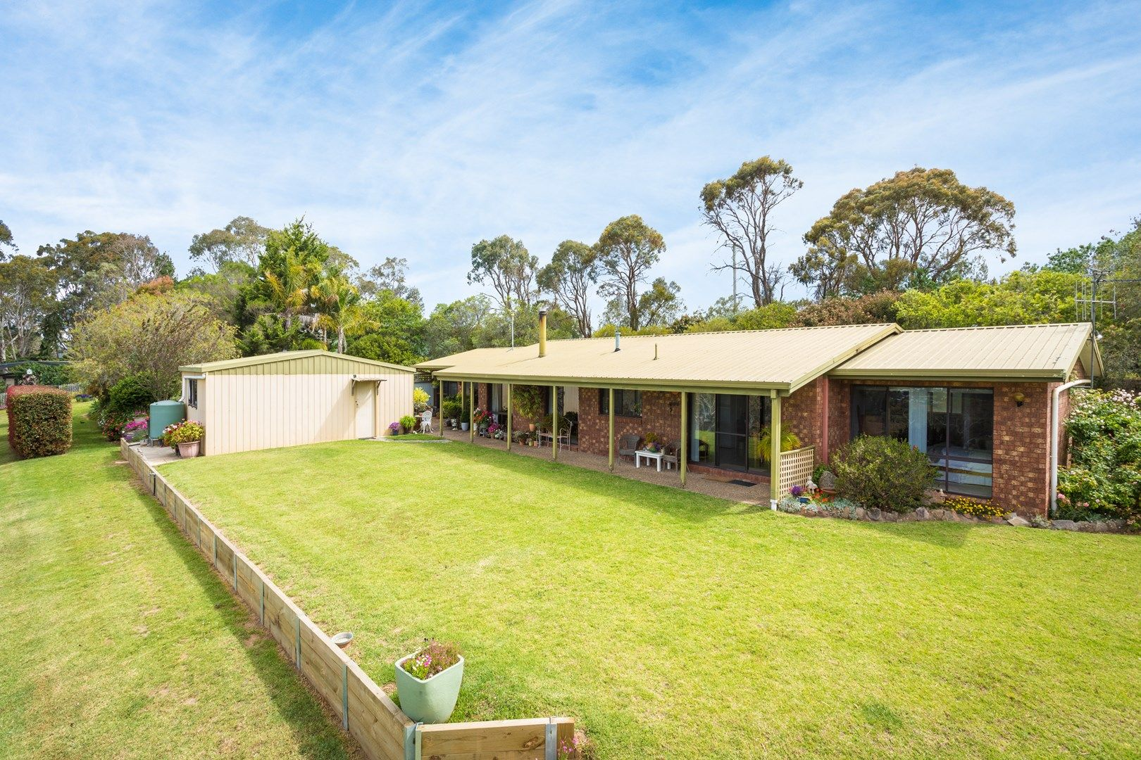 120 Peak Hill Road, Bega NSW 2550, Image 0