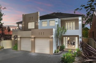 Picture of 88 Victoria Street, Revesby NSW 2212