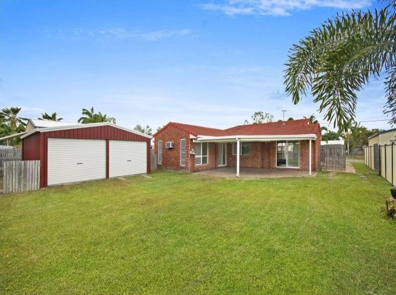 2 Colby Court, Kelso QLD 4815, Image 1