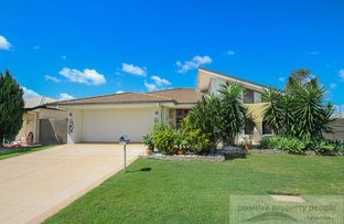 Picture of 68 Rawson Street, Caloundra West QLD 4551