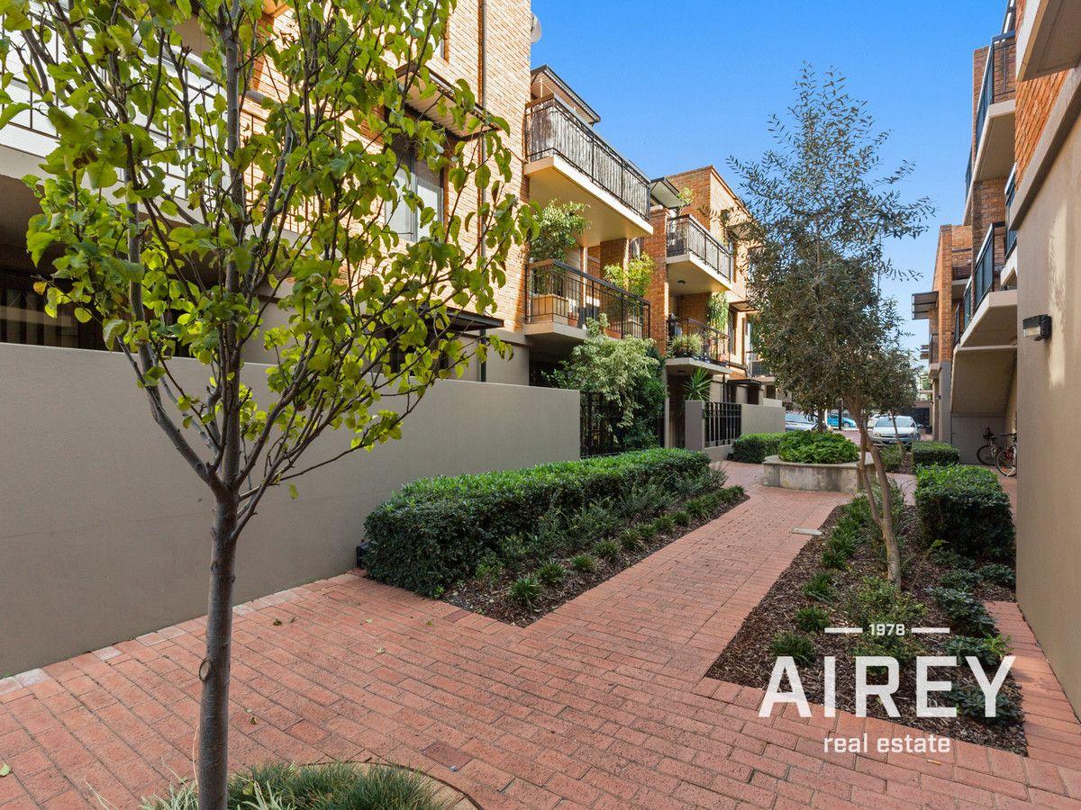 7/120 Lake Street, Perth WA 6000, Image 0