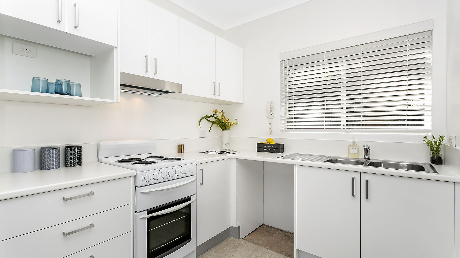 1/40 Burchmore Road, Manly Vale NSW 2093, Image 1