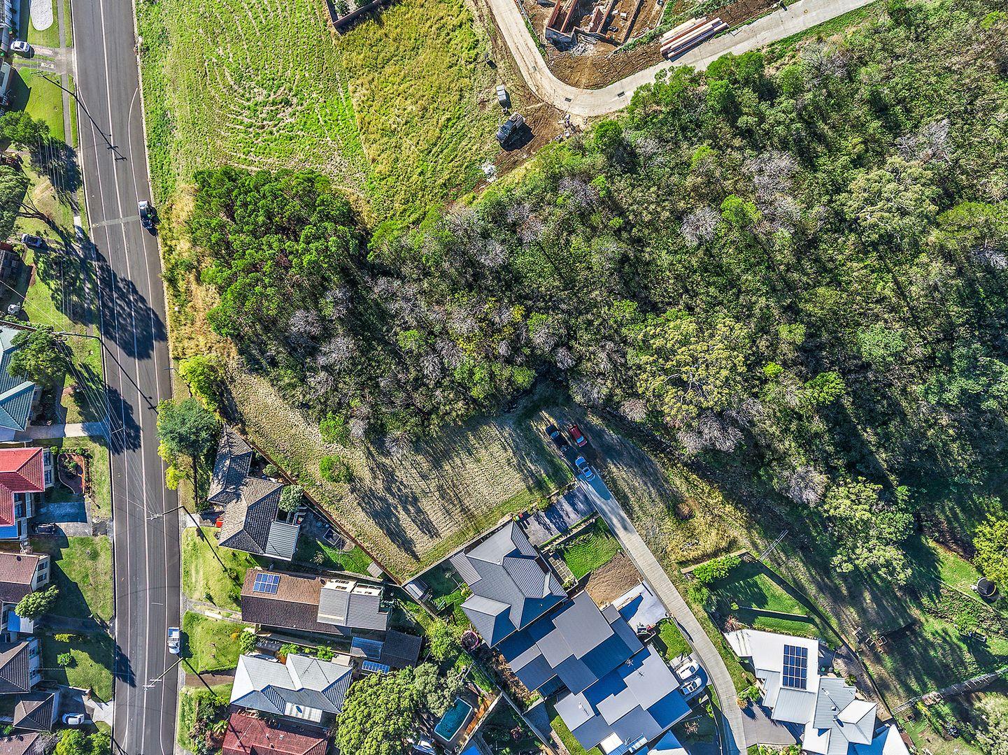 Lot 50/14 Baywood Avenue, Dapto NSW 2530, Image 1