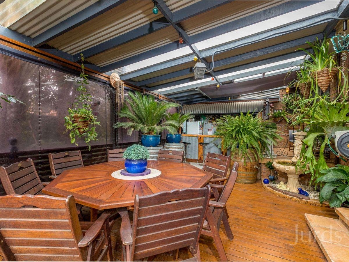 86 Blaxland Avenue, Singleton Heights NSW 2330, Image 1