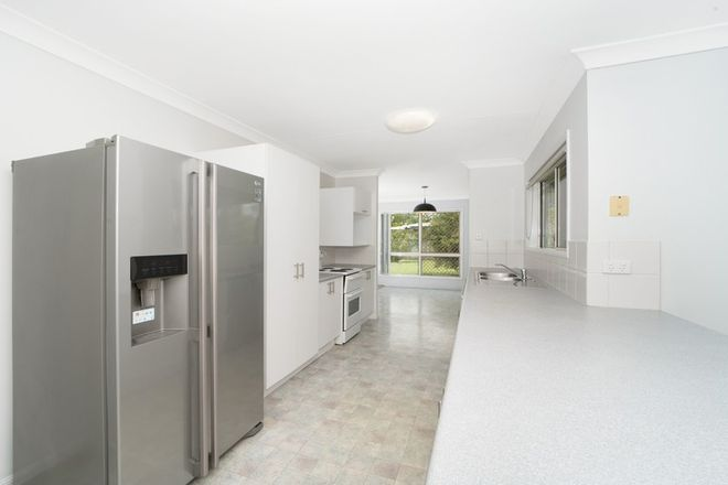 Picture of 63-65 Martinez Avenue, WEST END QLD 4810