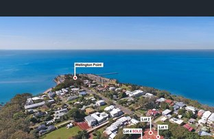Picture of Lot 2/92 Main Road, Wellington Point QLD 4160
