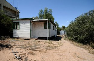 Picture of 2 Hartley Street, Port Augusta West SA 5700