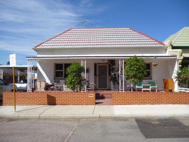 97 Ellen Street, Fremantle WA 6160, Image 0