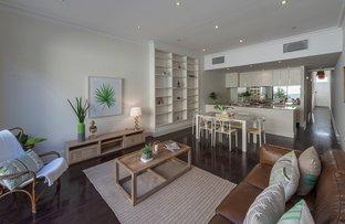 26 Vincent St, Adelaide SA 5000