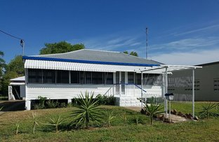 Picture of 130 Munro St, Ayr QLD 4807