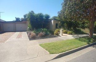 Picture of 4 Lilac Avenue, Flinders Park SA 5025