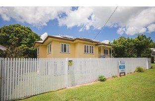 Picture of 31 Glencoe Street, The Range QLD 4700