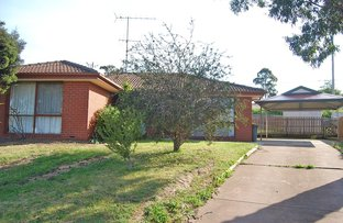 Picture of 20 Melvyn Crescent, Mount Clear VIC 3350