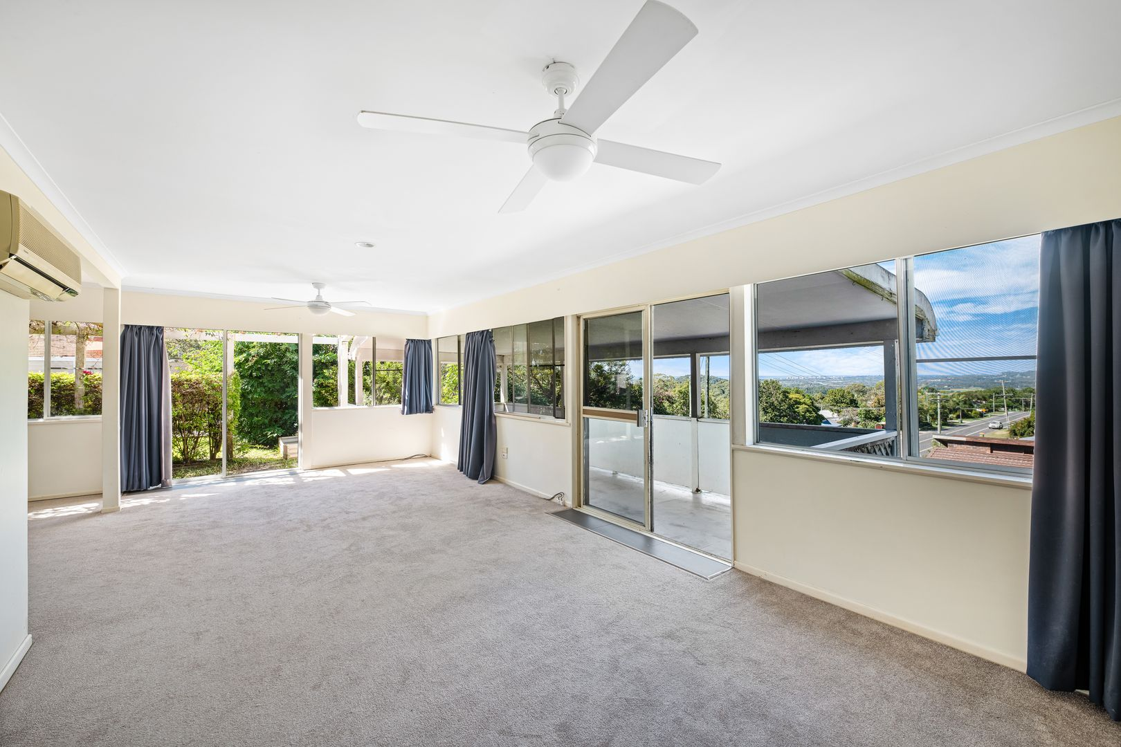 93 Atkinson Road, Bli Bli QLD 4560, Image 0