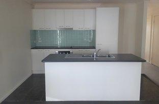 Picture of 11 Hughes Court, Corowa NSW 2646