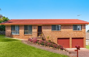 Picture of 4 Magnolia Place, Goonellabah NSW 2480