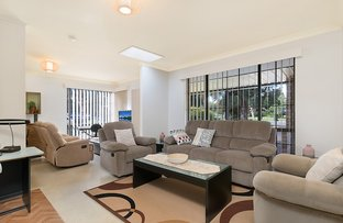 Picture of 2 Chester Court, Forrestfield WA 6058