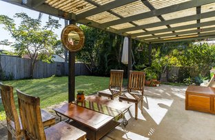 Picture of 87 Anne Street, Southport QLD 4215
