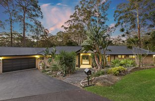 Picture of 99 Elvys Avenue (adjoining Saratoga), Yattalunga NSW 2251