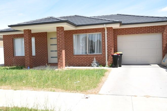 Picture of 1/24 Olympic Avenue, SHEPPARTON VIC 3630