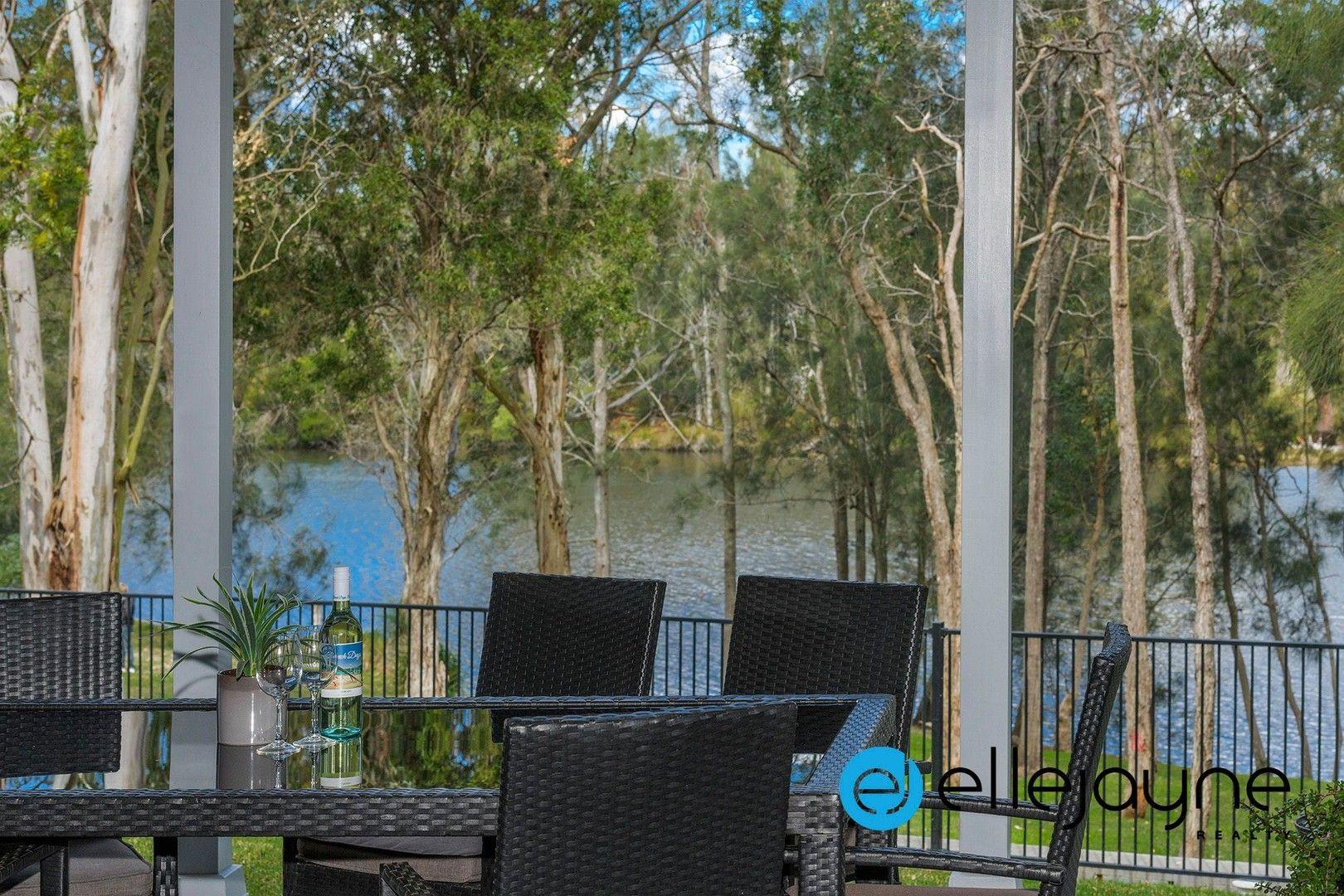 95 Newport Road, Dora Creek NSW 2264, Image 0